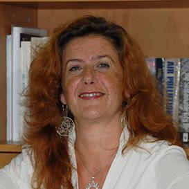 Cristina Carnevali