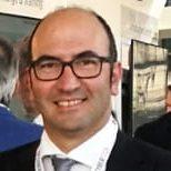 Gaetano Sanacore